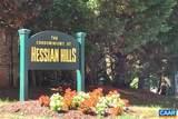 165 Hessian Hills Way - Photo 16