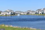 38156 Dockside Drive - Photo 31