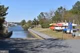 38156 Dockside Drive - Photo 37