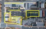 3 Tobacco Ave - Photo 7