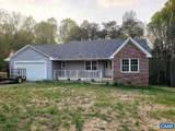 6689 Courthouse Road - Photo 1
