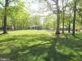 15503 Brunswick Court - Photo 3