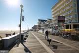 1201 Atlantic Avenue - Photo 16