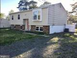 312 Manahawkin Trail - Photo 1