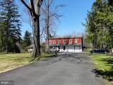 84 Carson Road - Photo 1