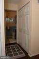10640 Ashby Place - Photo 17