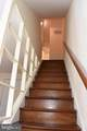 10640 Ashby Place - Photo 24
