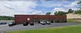 533 Abbott Drive - Photo 1