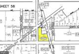 Block 6425, Lot 1 Central Avenue - Photo 1