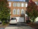 8093 Samuel Wallis Street - Photo 1