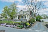 417 Woodhall Drive - Photo 3