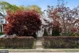 30 Ralston Avenue - Photo 33