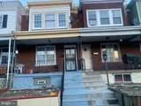 5907 Colgate Street - Photo 1