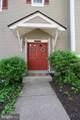 2917 Woodstock Street - Photo 2
