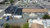 602 Long Beach Boulevard - Photo 4