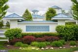 21608 Cordova Place - Photo 31