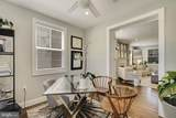 4419 19TH Place - Photo 13