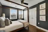 4419 19TH Place - Photo 17