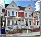 110 - 112 2ND Street - Photo 2