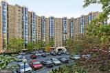 5904 Mount Eagle Drive - Photo 28