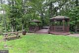 5904 Mount Eagle Drive - Photo 46