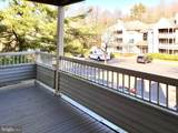 121 Rainier Court - Photo 9