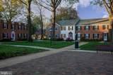 16 Georgetown Court - Photo 3