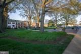 16 Georgetown Court - Photo 4