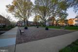 16 Georgetown Court - Photo 5