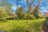 710 Larchwood Lane - Photo 39