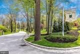 710 Larchwood Lane - Photo 43