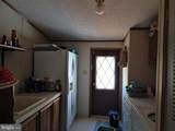 16719 Fitzgeralds Road - Photo 38