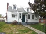 5401 Todd Avenue - Photo 1