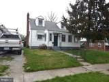 5401 Todd Avenue - Photo 2
