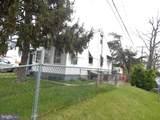 5401 Todd Avenue - Photo 27