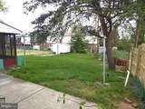 5401 Todd Avenue - Photo 28