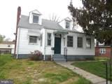 5401 Todd Avenue - Photo 3