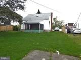 5401 Todd Avenue - Photo 30