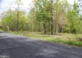 Lot 32A Wells Road - Photo 1