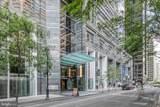 50 16TH Street - Photo 40