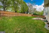 113 Autumn Wind Way - Photo 43