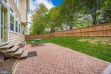 113 Autumn Wind Way - Photo 44
