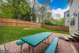 113 Autumn Wind Way - Photo 48