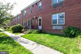 308 Ashby Street - Photo 19