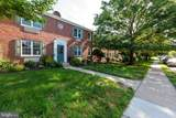 308 Ashby Street - Photo 2