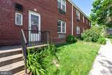 308 Ashby Street - Photo 20