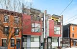 135 Laurel Street - Photo 1