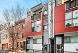 135 Laurel Street - Photo 2