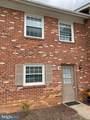 292 Jackson Street - Photo 1