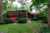 439 Ben Oaks Drive - Photo 2